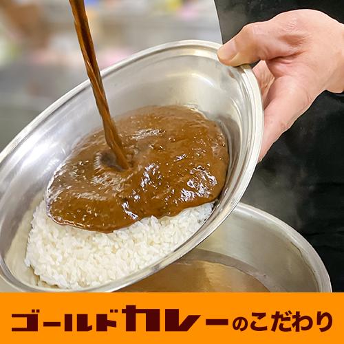 top_kodawari1